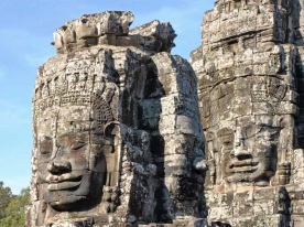//uploaded/Cambodia%20tour/Angkor2.jpg