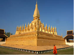 //uploaded/Laos%20tour/Art1.png