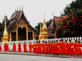 //uploaded/Laos%20tour/Laos%20Tour.jpg