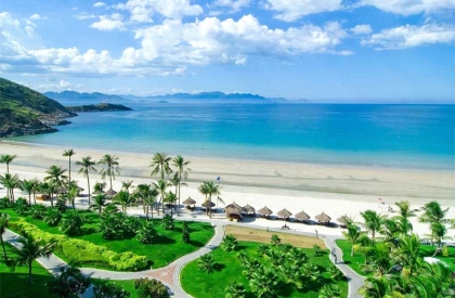 FT3 : Wonderful Vietnam Family Tour 17 days