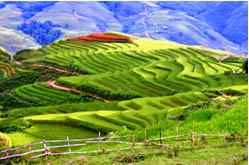 HE8: North Vietnam experience 8 days - From $436